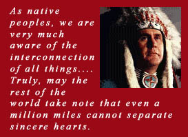 native american indian flute entertainer