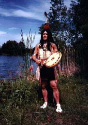 drum,Native American,american indian flute music,american indian customs