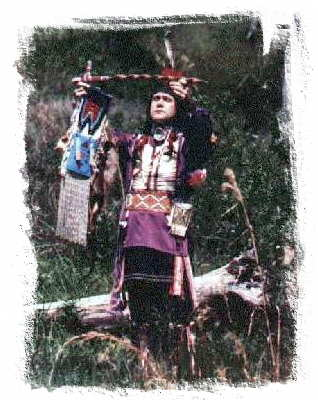 sacred,pipe,Native American,american indian flute music,american indian customs